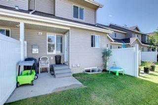 Photo 42: 177 Royal Oak Gardens NW in Calgary: Royal Oak Row/Townhouse for sale : MLS®# A1145885