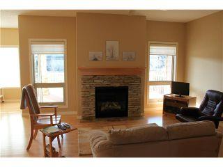 Photo 7: 3 CIMARRON ESTATES Way: Okotoks House for sale : MLS®# C3656474