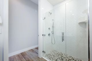 Photo 20: MISSION VALLEY Condo for sale : 3 bedrooms : 8534 Aspect in San Diego