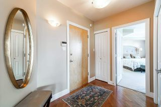 Photo 21: 1302 1428 W 6TH AVENUE in Vancouver: Fairview VW Condo for sale (Vancouver West)  : MLS®# R2586782
