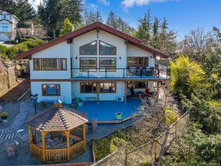 Photo 40: 6089 Kaspa Rd in DUNCAN: Du East Duncan House for sale (Duncan)  : MLS®# 836135