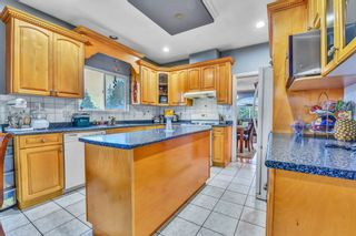 Photo 5: 10671 132A Street in Surrey: Whalley House for sale (North Surrey)  : MLS®# R2532047
