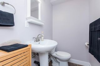 """Photo 21: 14 1829 HEATH Road: Agassiz Townhouse for sale in """"AGASSIZ"""" : MLS®# R2595050"""