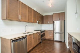"Photo 7: 323 15850 26 Avenue in Surrey: Grandview Surrey Condo for sale in ""SUMMIT HOUSE"" (South Surrey White Rock)  : MLS®# R2423406"