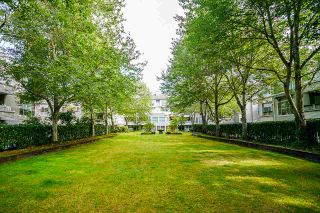 Photo 34: 331 8880 JONES Road in Richmond: Brighouse South Condo for sale : MLS®# R2494912