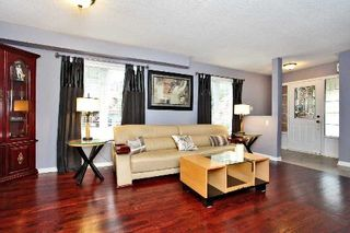 Photo 16: 3787 Forest Bluff Crest in Mississauga: Lisgar House (2-Storey) for sale : MLS®# W3019833