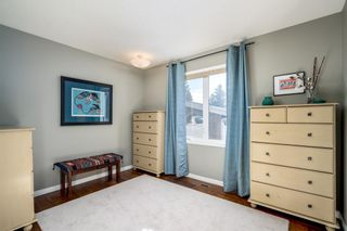 Photo 24: 6223 Dalsby Road NW in Calgary: Dalhousie Detached for sale : MLS®# A1083243