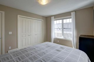 Photo 21: 23 Beny-Sur-Mer Road SW in Calgary: Currie Barracks Detached for sale : MLS®# A1145670