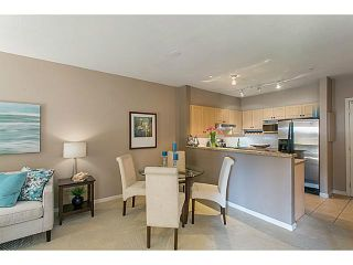 """Photo 6: 317 3629 DEERCREST Drive in North Vancouver: Roche Point Condo for sale in """"DEERFIELD BY THE SEA"""" : MLS®# V1118093"""