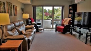 Photo 33: 47 500 S Corfield Street in Parksville: Otter District Townhouse for sale (Parksville/Qualicum)