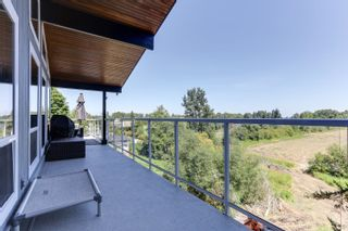 """Photo 33: 5740 GOLDENROD Crescent in Delta: Tsawwassen East House for sale in """"FOREST BY THE BAY"""" (Tsawwassen)  : MLS®# R2609907"""