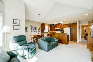 """Photo 28: 41 15450 ROSEMARY HEIGHTS Crescent in Surrey: Morgan Creek Townhouse for sale in """"CARRINGTON"""" (South Surrey White Rock)  : MLS®# R2301831"""