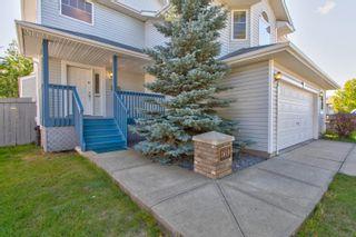 Photo 1: 3619 130 Avenue in Edmonton: Zone 35 House for sale : MLS®# E4261920