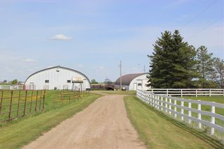 Photo 24: 255122 RANGE ROAD 283 in Rural Rocky View County: Rural Rocky View MD Detached for sale : MLS®# C4299802