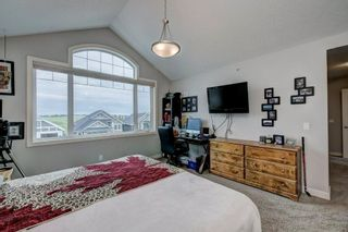 Photo 14: 661 Muirfield Crescent: Lyalta Detached for sale : MLS®# A1061463