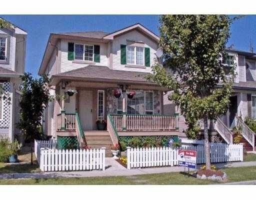 FEATURED LISTING: 10083 243RD ST Maple Ridge