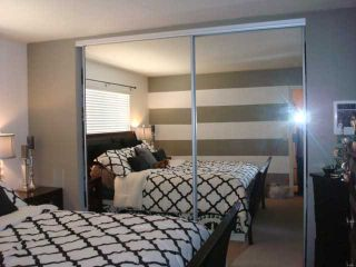 Photo 15: NORTH PARK Condo for sale : 1 bedrooms : 4386 Idaho Street #3 in San Diego
