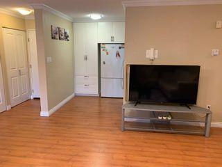 """Photo 9: 311 11816 88 Avenue in Delta: Annieville Condo for sale in """"SUNGOD VILLA"""" (N. Delta)  : MLS®# R2622319"""