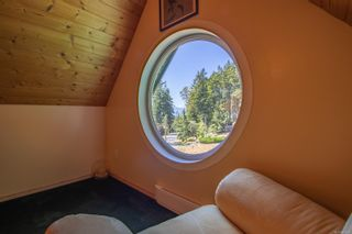 Photo 26: 3728 Rum Rd in : GI Pender Island House for sale (Gulf Islands)  : MLS®# 885824