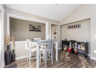"""Photo 14: 103 12099 237 Street in Maple Ridge: East Central Townhouse for sale in """"Gabriola"""" : MLS®# R2624710"""