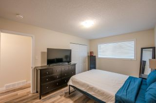 Photo 32: 580 BALSAM Avenue, in Penticton: House for sale : MLS®# 191428