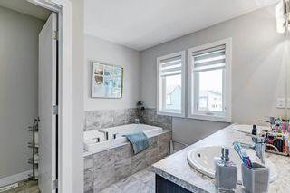 Photo 30: 19623 26 Avenue in Edmonton: Zone 57 House for sale : MLS®# E4246587