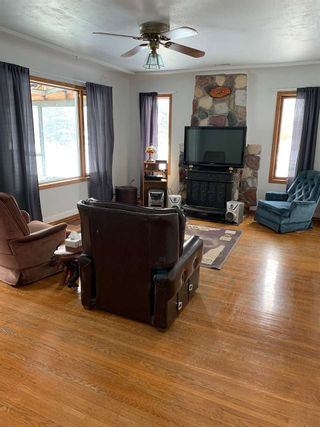 Photo 25: 470068 243 Range Road: Rural Wetaskiwin County House for sale : MLS®# E4230146