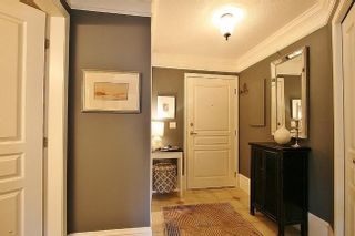 Photo 3: 202 5605 HAMPTON PLACE in Vancouver West: Home for sale : MLS®# R2091593