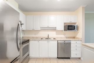 """Photo 3: 111 2559 PARKVIEW Lane in Port Coquitlam: Central Pt Coquitlam Condo for sale in """"THE CRESCENT"""" : MLS®# R2486202"""