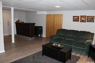 Photo 26: A 1392 Nicholson Road in Estevan: Pleasantdale Residential for sale : MLS®# SK838586