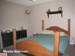 Photo 15: 2050 MARTENS Street in Abbotsford: Poplar House for sale : MLS®# F1208114