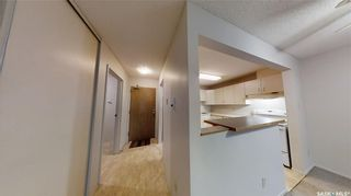 Photo 23: 220 217B Cree Place in Saskatoon: Lawson Heights Residential for sale : MLS®# SK873910