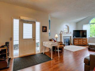 Photo 5: 1001 Wild Ridge Way in : La Happy Valley House for sale (Langford)  : MLS®# 882430