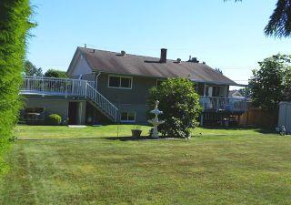 Photo 2: 34543 DANN Avenue in Mission: Hatzic House for sale : MLS®# R2094039