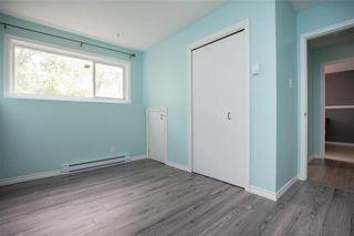 Photo 21: 507 Greenacre Boulevard in Winnipeg: Residential for sale (5G)  : MLS®# 202014363