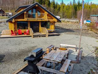 Photo 11: 1176 Second Ave in : PA Salmon Beach House for sale (Port Alberni)  : MLS®# 860074