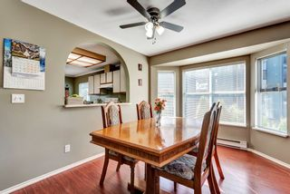 "Photo 13: 5 10050 137A Street in Surrey: Whalley Townhouse for sale in ""CAMDEN COURT"" (North Surrey)  : MLS®# R2560703"