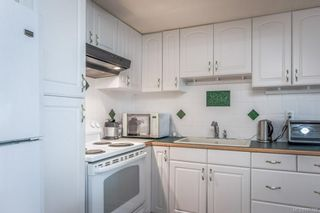 Photo 9: 29 Honey Dr in : Na South Nanaimo Manufactured Home for sale (Nanaimo)  : MLS®# 887798