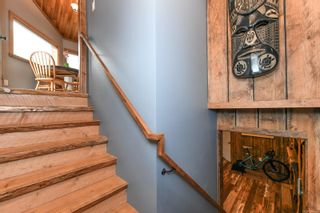 Photo 37: 2569 Dunsmuir Ave in : CV Cumberland House for sale (Comox Valley)  : MLS®# 866614