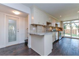 Photo 8: 1304 DUNCAN DR in Tsawwassen: Beach Grove House for sale : MLS®# V1089147