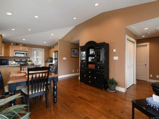 Photo 3: 2175 S French Rd in : Sk Broomhill House for sale (Sooke)  : MLS®# 871287