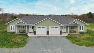 Photo 3: 29-32 Ruby Place in Cambridge: 404-Kings County Multi-Family for sale (Annapolis Valley)  : MLS®# 202111578