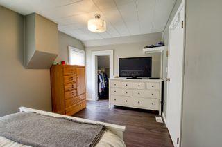 Photo 36: 147 6th Street NE in Portage la Prairie: House for sale : MLS®# 202123576