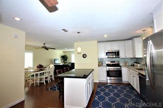 Photo 10: CARLSBAD WEST Mobile Home for sale : 2 bedrooms : 7112 Santa Cruz #53 in Carlsbad