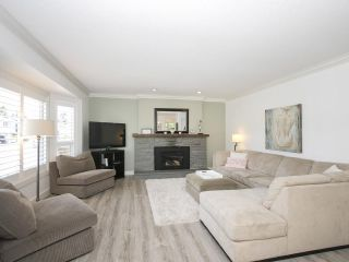 Photo 2: 5400 45 Avenue in Delta: Delta Manor House for sale (Ladner)  : MLS®# R2200512