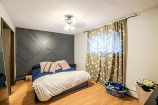 Photo 8: 301 1821 17A Street SW in Calgary: Bankview Apartment for sale : MLS®# A1131223