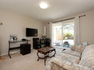 Photo 15: 3362 Hazelwood Rd in Langford: La Happy Valley House for sale : MLS®# 798832