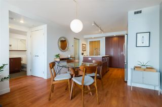 """Photo 11: 303 221 E 3RD Street in North Vancouver: Lower Lonsdale Condo for sale in """"Orizon on Third"""" : MLS®# R2570264"""