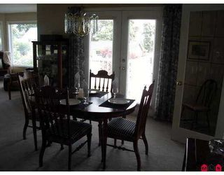 Photo 3: 1155 PARKER Street in White_Rock: White Rock House for sale (South Surrey White Rock)  : MLS®# F2719289