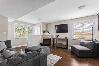 "Photo 22: 12058 201B Street in Maple Ridge: Northwest Maple Ridge House for sale in ""NORTHWEST MAPLE RIDGE"" : MLS®# R2577283"